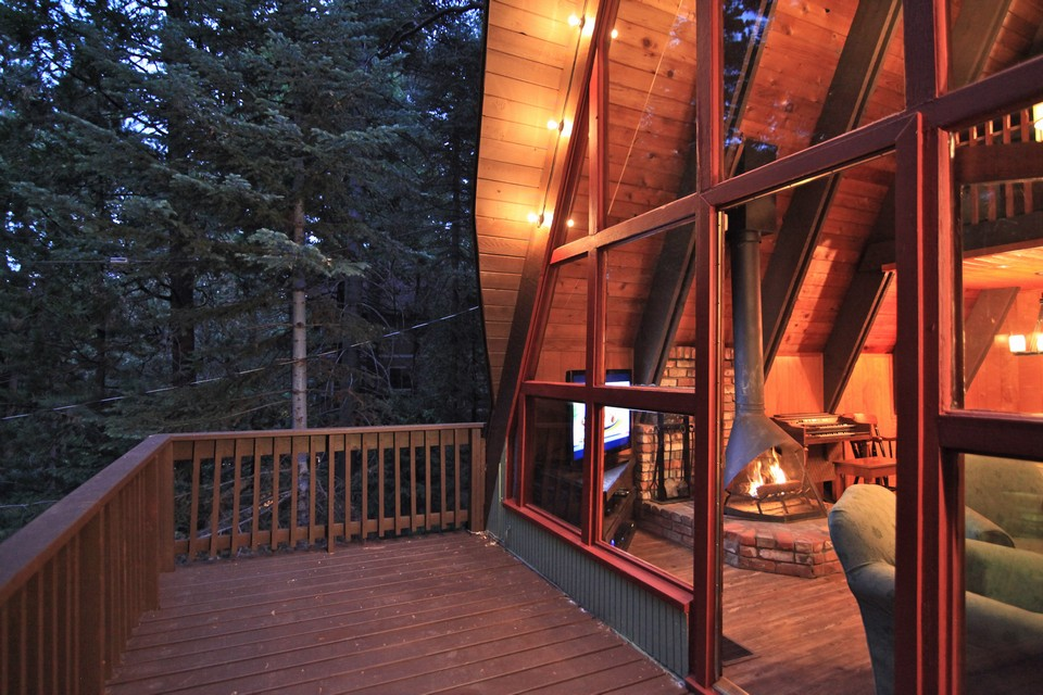to event getunits cabins for rent cabin welcome lake arrowhead grand